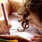 Dicas para a alimentação infantil – Por Vanessa Rosa