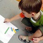 Lancheira saudável: Um apelo aos pais, professores e educadores – Por Vanessa Rosa