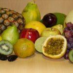 Trate 7 desconfortos do dia-a-dia com remédios naturais