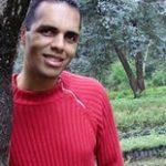 Alimentação Natural = 10, Vida Social = 0 ? – Por Roger Oliveira