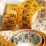 Obesos que perdem peso melhoram a capacidade de memória e concentração