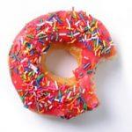 Açúcar causa dependência como álcool e cigarro, diz médico