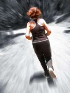 Exercícios físicos – por Roger Oliveira