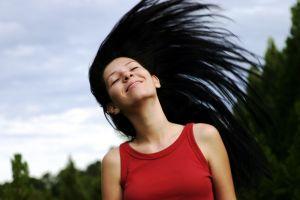 Ar puro: fonte de cura natural – por Otávio Simões