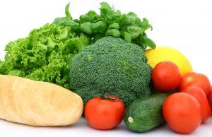 A dieta alimentar escolhida pelo Criador – por Karina Carnassale
