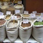 Onde adquirir os alimentos da nova dieta – por Andressa R. Rocha