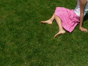 4 Princípios Básicos do Vestuário: modéstia, simplicidade, feminilidade e saúde