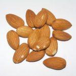 Conheça os alimentos que reduzem o colesterol