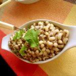 Como conseguir o cálcio necessário na dieta vegetariana? – por Tatiana Cornieri