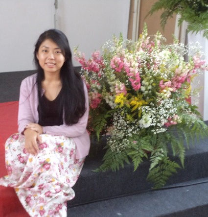"A entrega do ""eu"": Saiba como Renata Matsunaga mudou seu estilo de vida e seu vestuário"