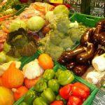 Por que as pessoas não gostam de uma alimentação simples e natural? Como recuperar o paladar?