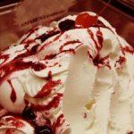 Os 10 piores alimentos para sua saúde