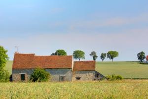 Chácara perto ou sítio longe?  – saiba como escolher sua casa no campo