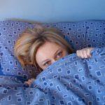 Muito cansado? Conheça 14 causas que podem estar por trás de sua fadiga