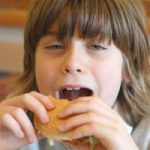 É pecado comer mal? (parte 2) – por Vanessa Rosa