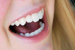 Como saber se estou fazendo a higiene bucal corretamente?