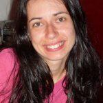 Nova colunista – Fernanda Santos