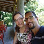 Missionários em terras distantes – Nova coluna