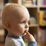 A criança deve ser disciplinada, mas como? – por Fernanda Santos