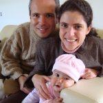 Culto Familiar Infantil – por Karina C. Deana