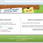 Inscrição: Curso Online Hidroterapia