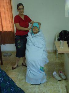 Os remédios naturais de Deus na cura das doenças – por Juliana C. Oliveira