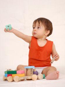 Como ter filhos bem educados? (parte 2)