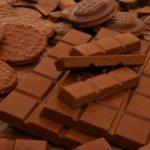 Chocolate: você sabe o que está comendo? – por Fernanda Santos