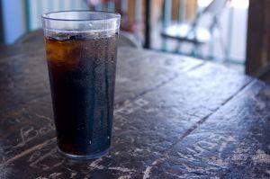 Como substituir o refrigerante? – por Roger C. Oliveira