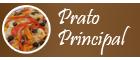Prato Principal