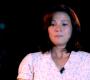 Vídeo: A cura do Lupus através dos tratamentos naturais e estilo de vida saudável