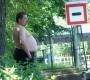 Mortes por obesidade triplicam no Brasil em 10 anos