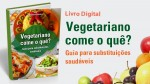 BannerSiteHome_Ebook_VegetarianoComeOQue