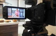 CONVEG: 1º Congresso Online de Nutrição e Vegetarianismo na Folha de São Paulo