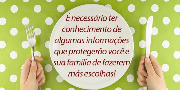 Cristiane_AlimentacaoRuaViagens