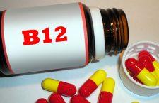 O mito da vitamina B12: ela é realmente necessária?