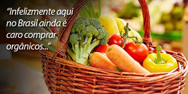 Lucianne_AlimentosOrganicos
