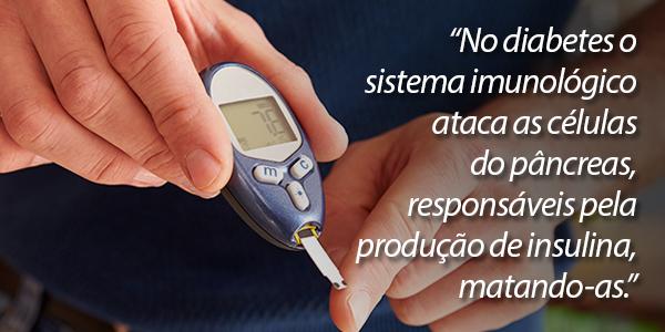 Soena_Diabetes2