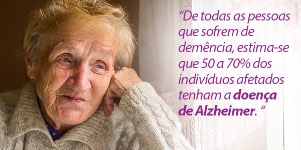 Sonea_Alzheimer
