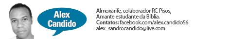 Assinatura_Alex