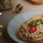 5 dicas de lanches vegetarianos para comer fora de casa