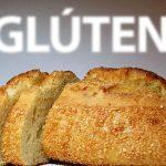 Os males do glúten: por que ele faz mal para nosso organismo?
