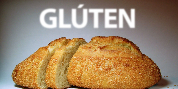 Soena_Gluten