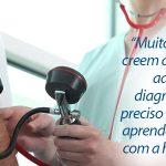 Hipertensão: como a alimentação e o estilo de vida podem ser decisivos para eliminar essa enfermidade