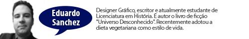 Assinatura_Eduardo