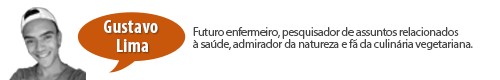Assinatura_Gustavo