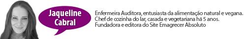 Assinatura_Jaqueline
