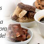 5 Alimentos Estimulantes que Prejudicam a Saúde