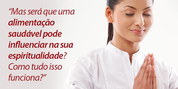 Jaque_AlimentacaoEspiritualidade