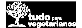 Tudo Para Vegetarianos